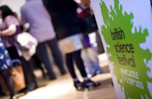British-Science-Festival-2013-