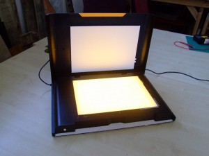 Light_Box_09